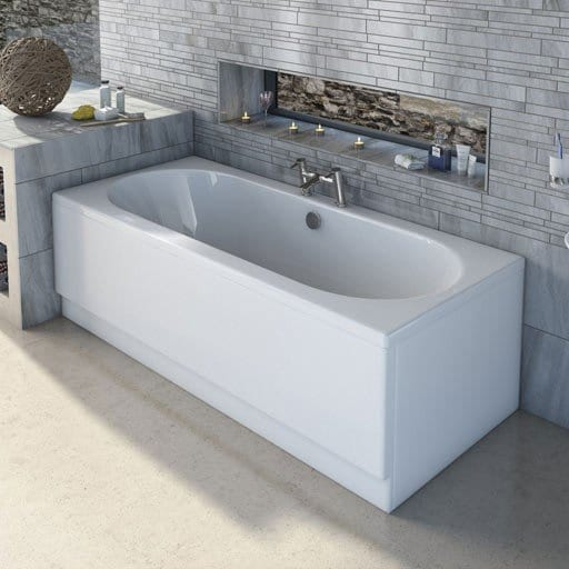 cost of bathroom sink how much does it cost to replace a bath toilet and basin 17967