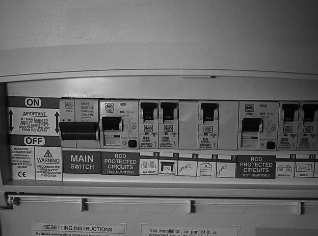 quotationcheck.com/wp-content/uploads/2014/11/cons... Old Fuse Box Guide on