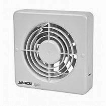 Extractor fan cost