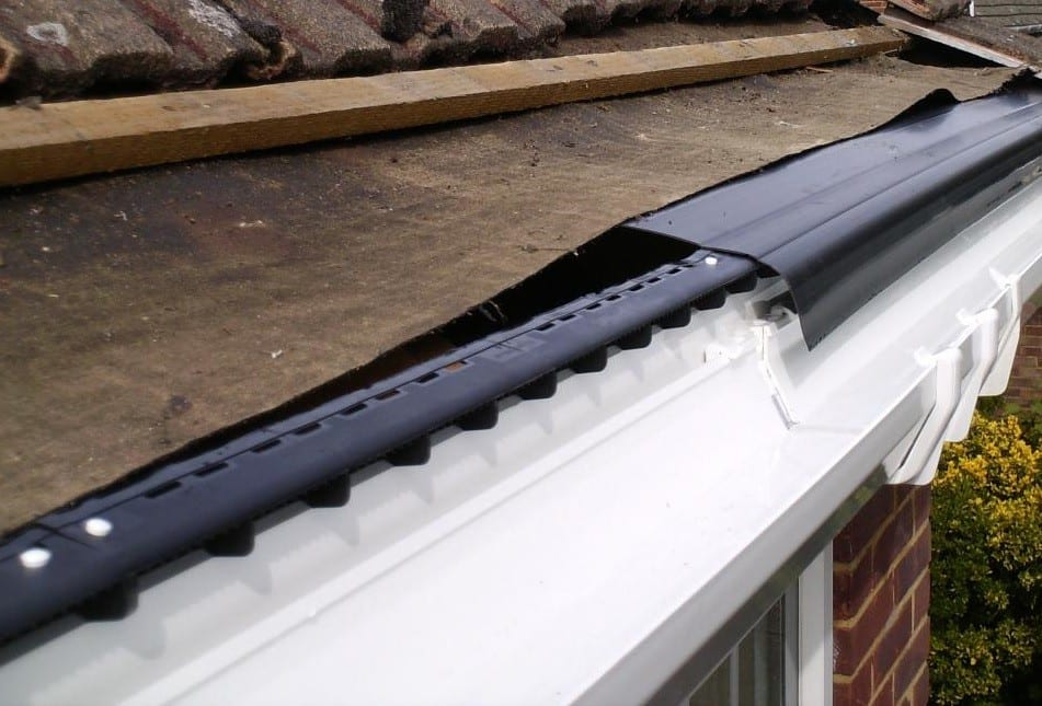 The Easiest Way To Stop Loft Condensation Affordable And
