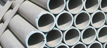 metal Scaffold tubes