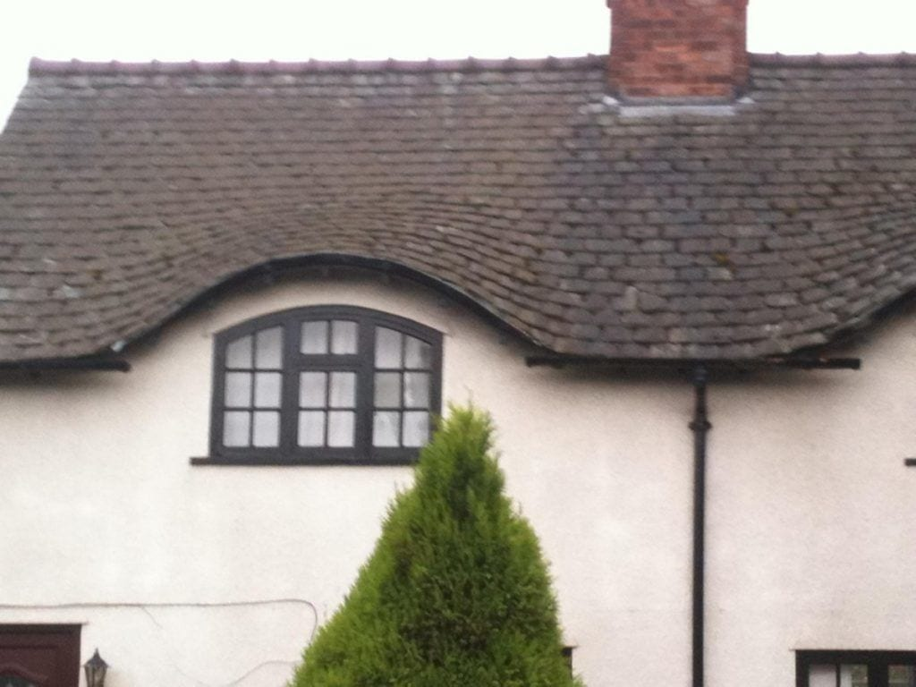 New Roof Cost How Much Should You Pay For A New Tiled Roof