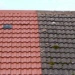 Typical Roof Coating Costs