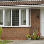 Double Glazing Windows – Price and Cost Guide