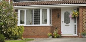 Double glazing cost and price guide