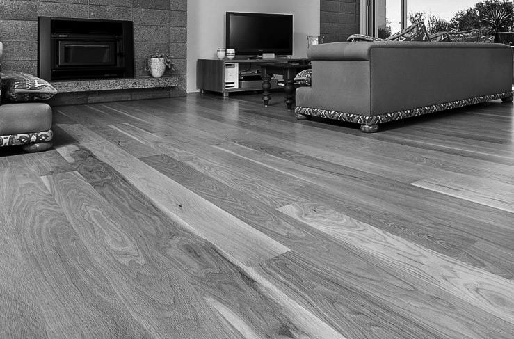 What is the Cost to Lay Wooden Flooring Explore Our Updated Prices