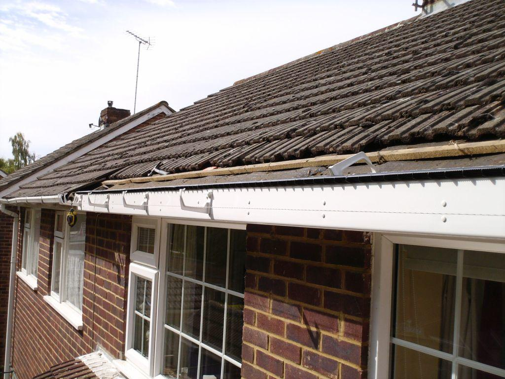 Discover How Much Guttering Costs With Our Guide Updated