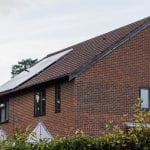 Solar Panel Cost in the UK