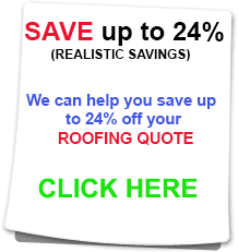 What Is The Average Price To Clean Gutters Gutter