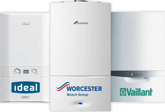 How Much Does A New Boiler Cost >> Cost To Replace A Boiler In 2018 Our Updated Price Guide