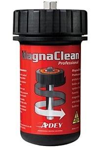 MagnaClean